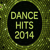 Dance Hits Vol. 1 - EP by Various Artists