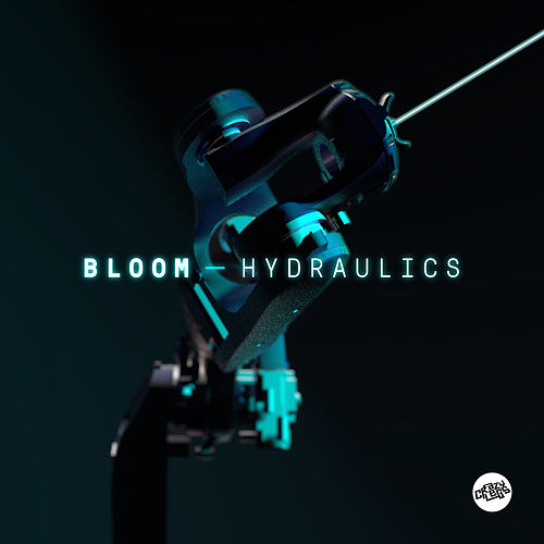 Hydraulics by Bloom (1)
