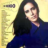 1991 O Dono do Mundo Nacional by Various Artists