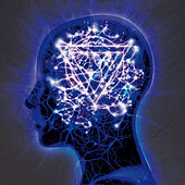 The Mindsweep von Enter Shikari