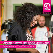 Come Around (Plan Theme Song) by Giovanca