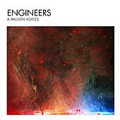 A Million Voices - Single by Engineers