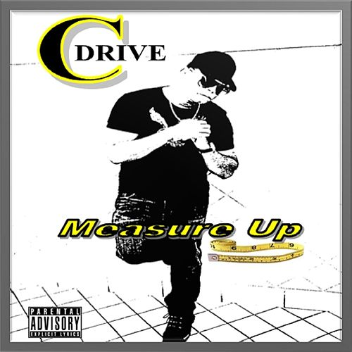 Measure Up by CDrive