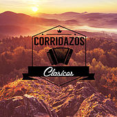 Corridazos Clasicos by Various Artists