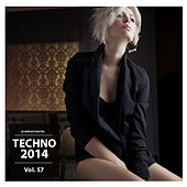 Techno 2014, Vol. 57 by Various Artists