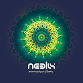 Remixed Part Three by Neelix