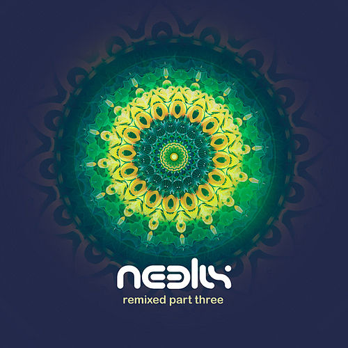 Remixed Part Three by Neelix