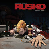 Babylon, Vol. 2 by Rusko