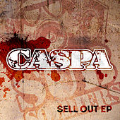 Sell Out by Caspa
