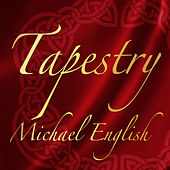 Tapestry - Single by Michael English