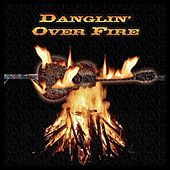 CuePak Vol. 7: Danglin' Over Fire by Various Artists