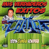Mis Verdaderos Exitos by Various Artists