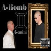 Gemini by A-Bomb