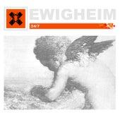 24/7 by Ewigheim