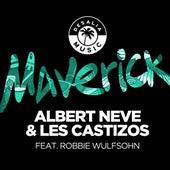 Maverick by Albert Neve & Les Castizos