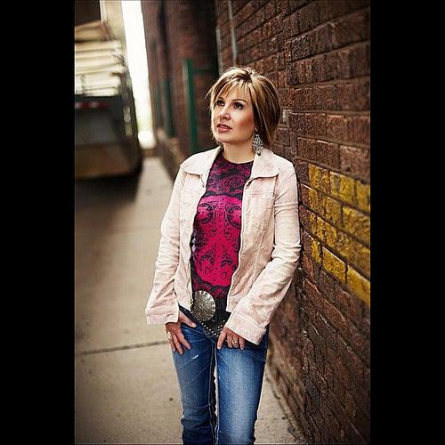 Menopause Blues by Jill Miller