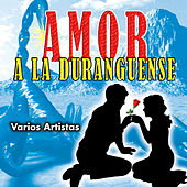 Amor a la Duranguense by Various Artists