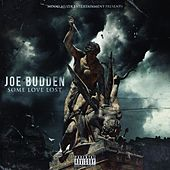 Some Love Lost by Joe Budden