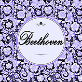 Beethoven by Relaxing Piano Music Consort