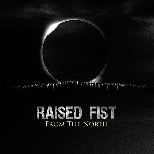 Flow by Raised Fist