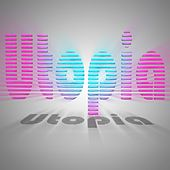 Utopia Chart Specials Vol 6 by Utopia