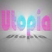 Utopia Chart Specials Vol 7 by Utopia
