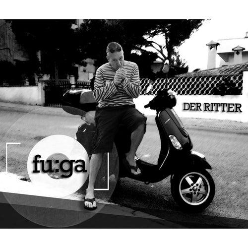 Der Ritter by La Fuga