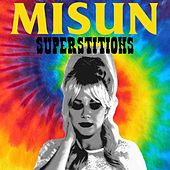 Superstitions by Misun