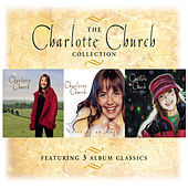 The Charlotte Church Collection by Charlotte Church