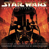 Star Wars: The Corellian Edition by Various Artists