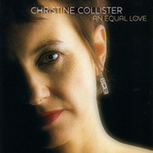 An Equal Love by Christine Collister