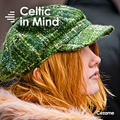 Celtic in Mind by Various Artists