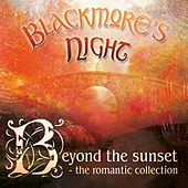 Beyond the Sunset by Blackmore's Night