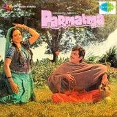 Parmatma (Original Motion Picture Soundtrack) by Various Artists