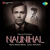 Naunihal by Various Artists