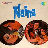 Naina (Original Motion Picture Soundtrack) by Various Artists