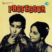 Professor (Original Motion Picture Soundtrack) by Various Artists