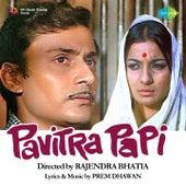 Pavitra Papi (Original Motion Picture Soundtrack) by Various Artists