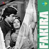 Fakira (Original Motion Picture Soundtrack) by Various Artists