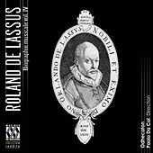 Lassus: Biographie musicale, Vol. 4 by Various Artists