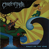 Fruit On the Vine by Church of Betty