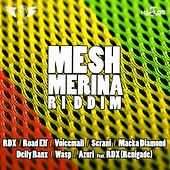 Mesh Marina Riddim by Various Artists