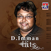 D. Imman Hits by Various Artists