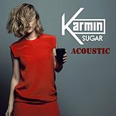 Sugar (Acoustic) - Single by Karmin
