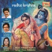 Radhe Krishna by Various Artists