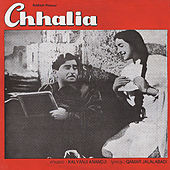 Chhalia (Original Motion Picture Soundtrack) by Various Artists