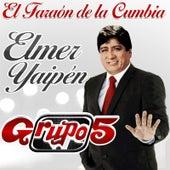 Elmer Yaipen el Faraón de la Cumbia by Grupo 5