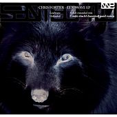 Leadwave - Single by Chris Fortier