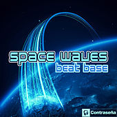 Space Waves by Beat Base