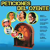 Peticiones del Oyente by Various Artists